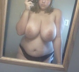 .....Bbw Older  Milf Mom need sex.....