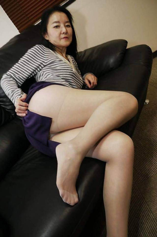 ????Unhappy Sexy Married woman ready For Fuck??51 yRs????