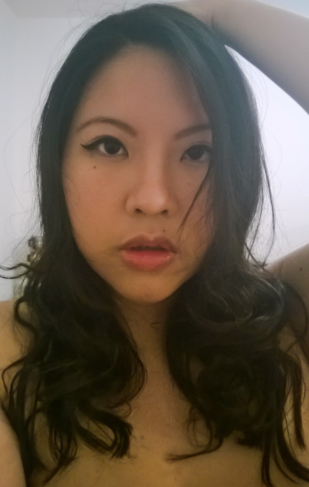 ~!~╲\ | /~~~Asian sexy milf _^^^_ Oral Sex, interested ~╲\ | /!~