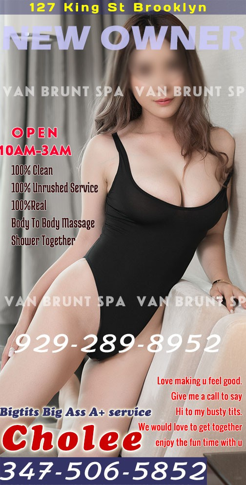 NEW OWNER🍓Busty&Curvy Asian Girls🍒🍓Very Skilled🍓🍒Full Service🍓GFE🍓69🍓🍓