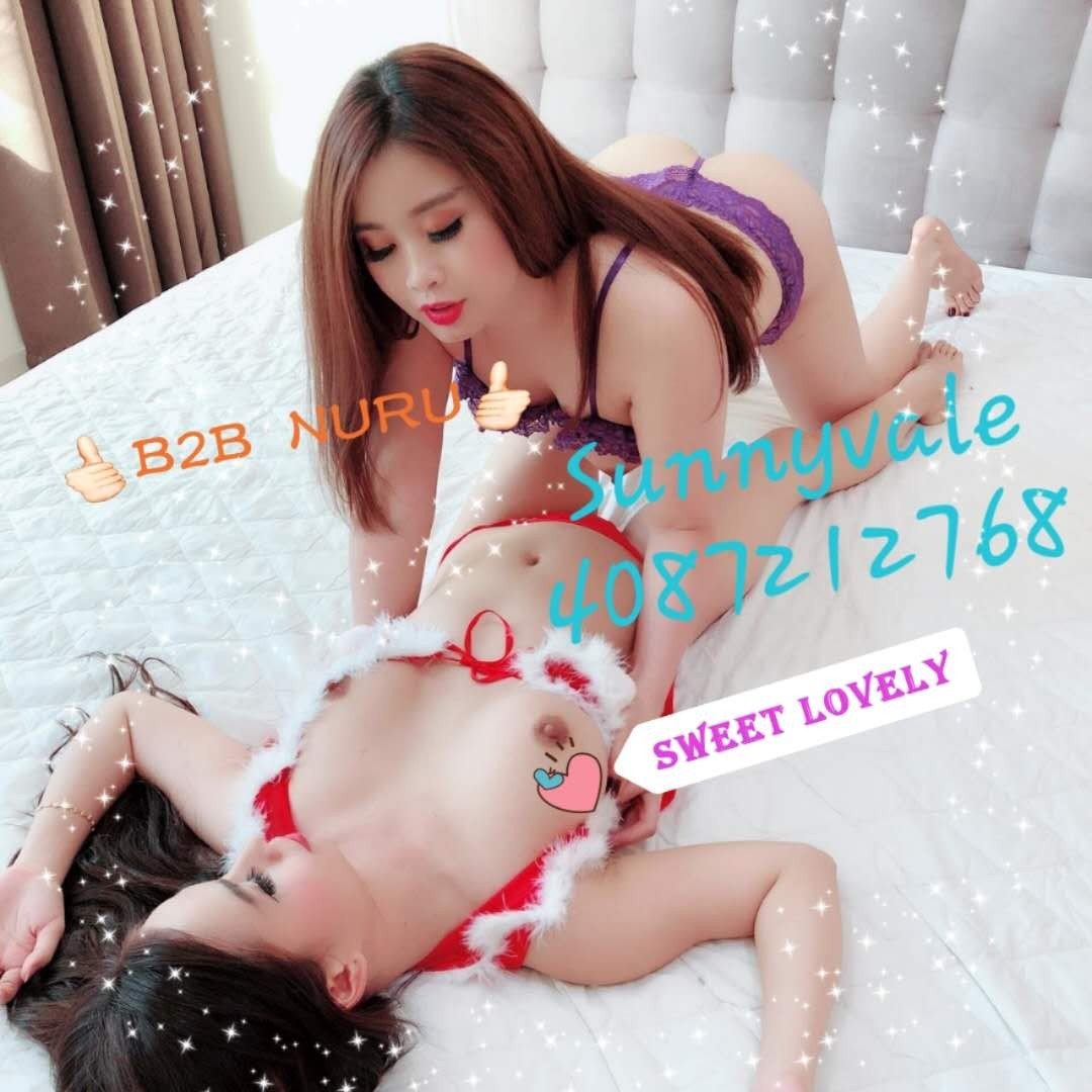 🔶🔶🔶NURU GFE🔶🔶🔶100%Hot Girl🌺🌺ShowerTogether🔶🔶408-721-2768🔶🔶ASIAN GIRL