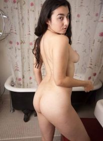 ╲\ | /╱ INDIAN UNHAPPY💚💚 SEXY SWEET GIRL💚💚 NEED SEX ╲\ |/╱