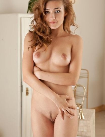 ###@@@.......Yes! Im Young sexy &…………@@@@@@ ……..Meet For Sex Need Interested