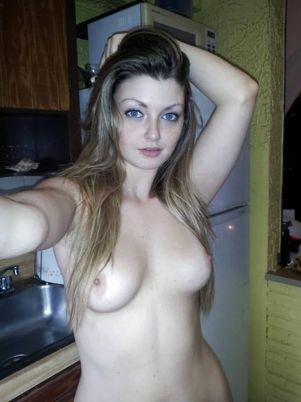 <<<===⎷💜💜⎷⎛⎷⎛💕💕💕💕vary hot $$$ Sexy Girl💕💜💜⎷⎛⎷===>>>