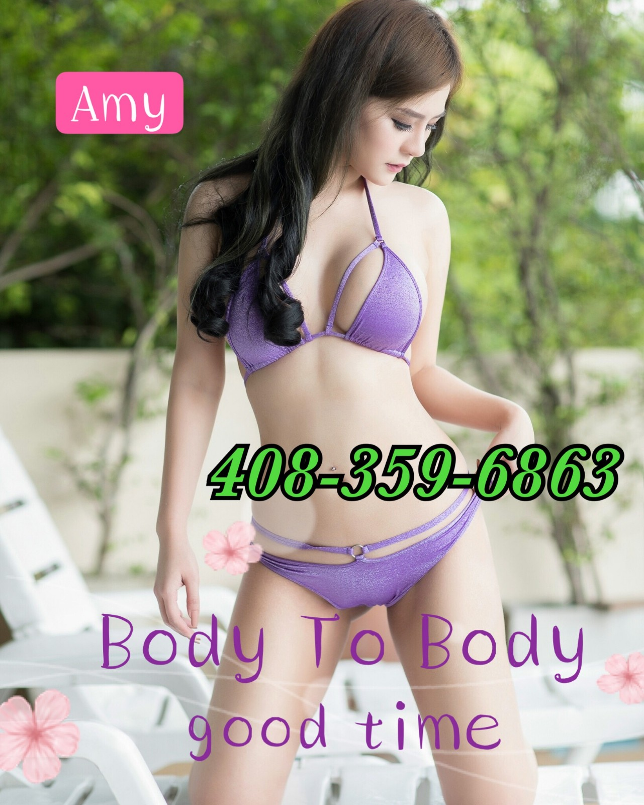 🔵▬💕▬🔵Asian&Young&Sexy▬ 🔵Palo Alto▬▬🔵💕▬ 100% ▬💕▬ Tight▬💕▬Grand_New_Open