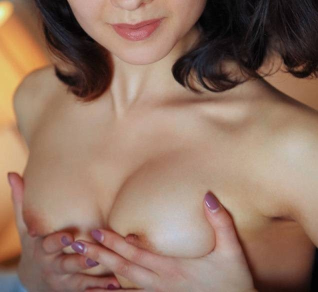 💚🌟💋💚NEW ASIAN GIRL💚💋💚69 STYLE💚💋💚Open-Minded💚💋💚Let's Play💚💋🌟💚