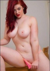 💕💗💦⎛⎛💕HoT SeXY HoRny💕Girl Ready Now💕Looking fOr💕fuCking💕💗