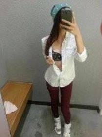 ╲  /╱💋 Asian 23 y old Nice Girl ╲  /╱💋