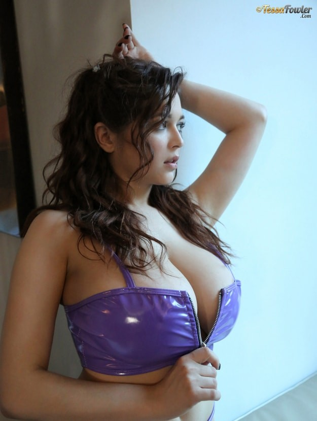 ✅✅✅✅100% REAL- Female Escort here Available now ✅✅ ✅✅