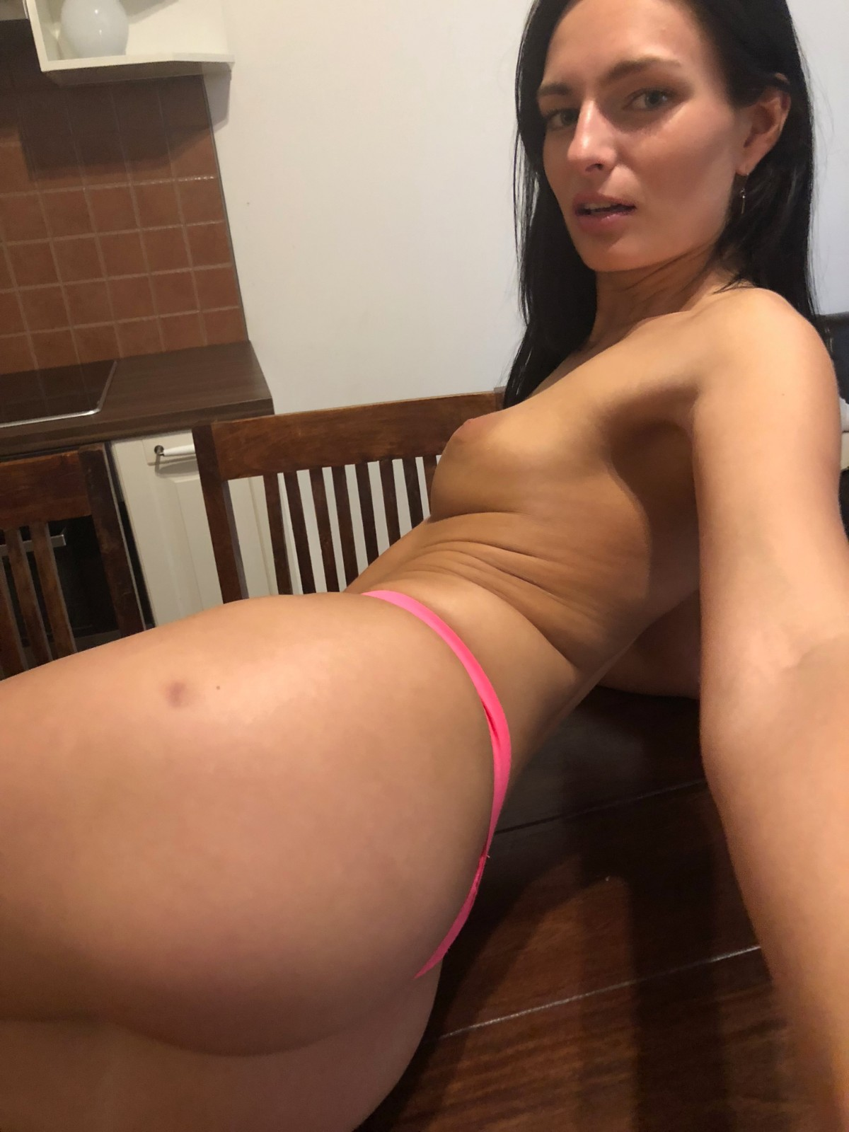 🌸🌸🌸🌸🌸🌸🌸First Time Sex, New In Town??Come Fuck Me??Ready Now🌸🌸🌸🌸🌸🌸🌸