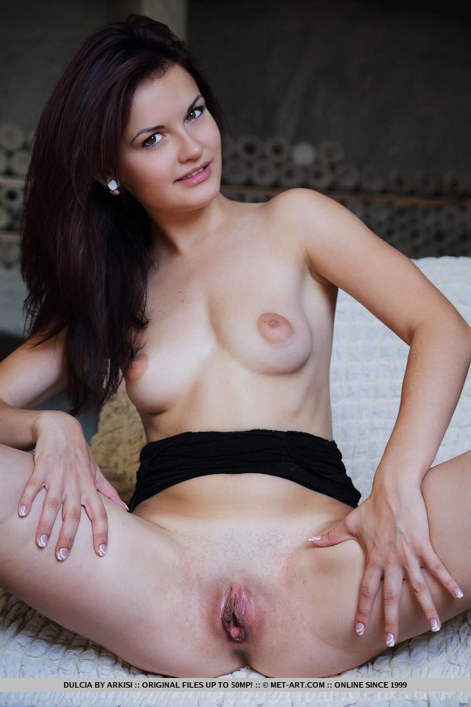 ?⎛💘💘 ⎛ Bedroom Sexx 420 Friendly Girl Need Just Fun ⎛💘💘 ⎛?