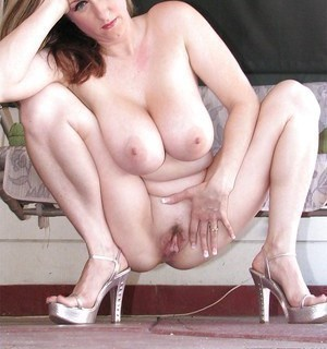 ╲\ | /╱**⎷37**⎛^^^^Divorced(HOT) woman looking for pussy eater⎷⎛*****╲\ | /╱