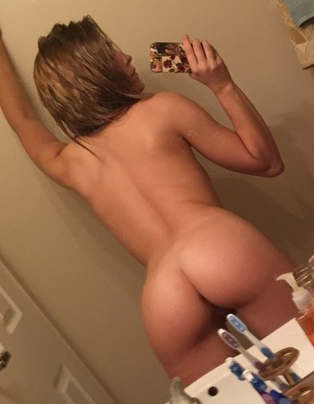 ▶HUNGRY◥PUSSY🌺🌹SWEET◥BODY🍓💋WANNA PLAY◥SEXY GIRL🍌🍌Ready For Hookup◀