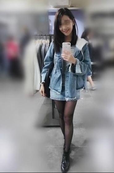 💓Sexy Asian girls💓All young&beautiful👄🌇