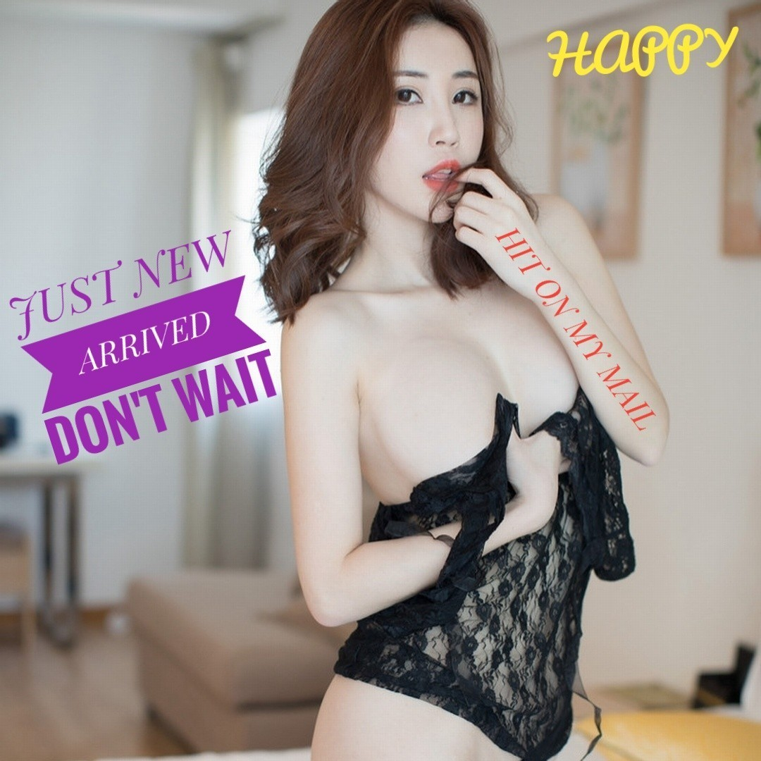 @Open 7Days/24Hours ⭐💗Asian SPA💗⭐💗 YOUNG GIRL 5 STAR💗⭐My Soft PusSsy@