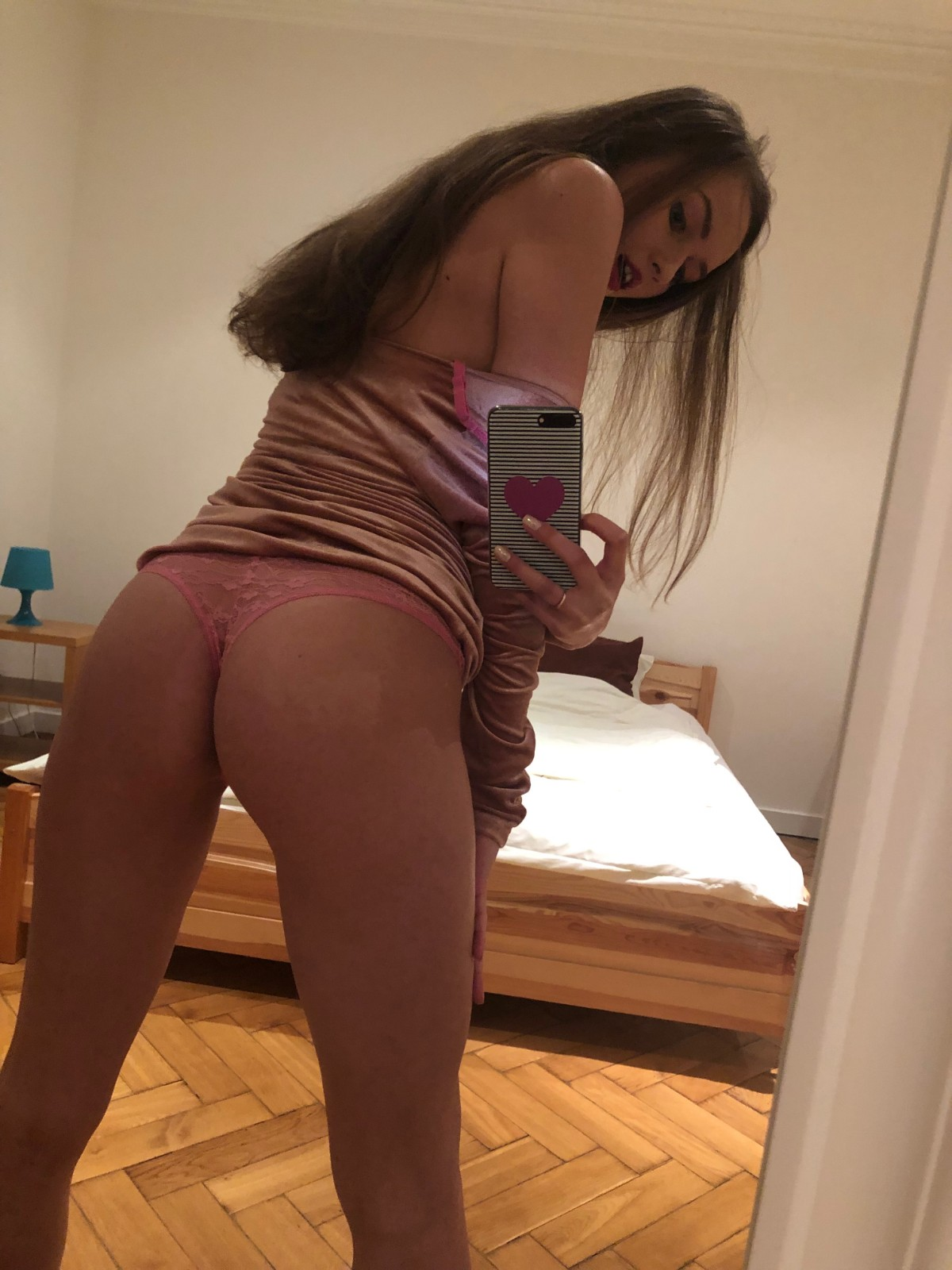 👅I AM HOT &SEXY SINGLE GIRL😍YUMMY PUSSY😍WAITING FOR SEX & FUN ☎️ 434 254-2628