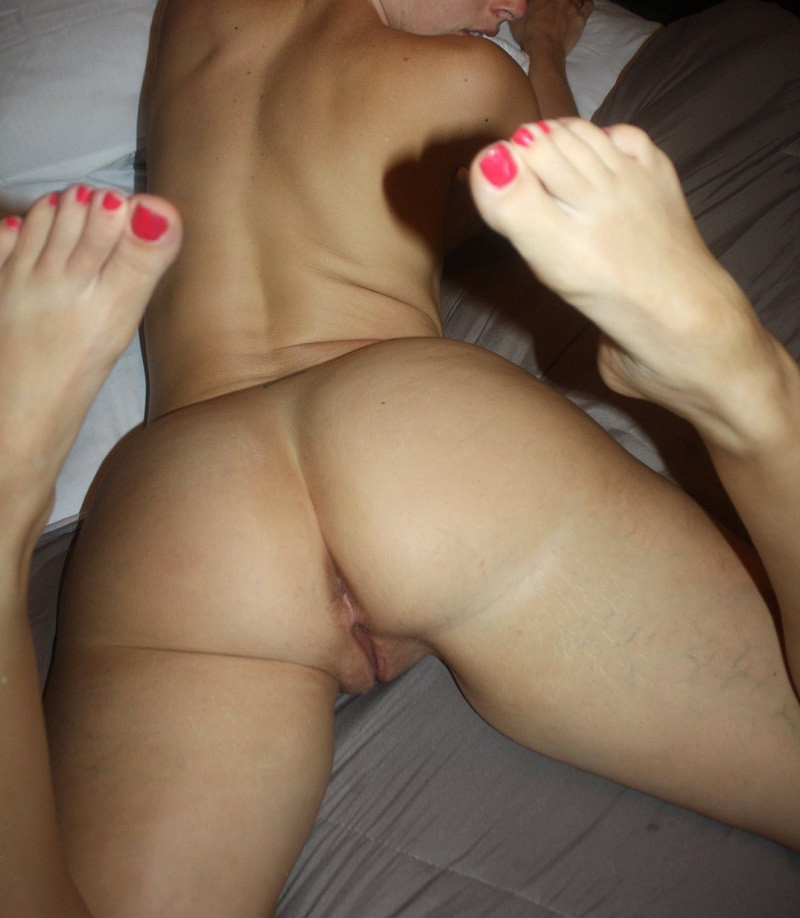 ꧁🔵❣✅❣꧂  Horny girl ꧁🔵❣✅❣꧂ want some Fun ꧁🔵❣✅❣꧂ Full Night me ♂️ ꧁🔵❣✅❣꧂👉👉👈