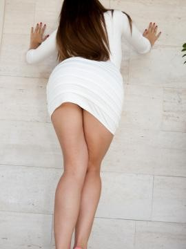💞💞💞💞╠╣ot sexyy!♛ high-class**secret**♛full service with in & out call**💞💞