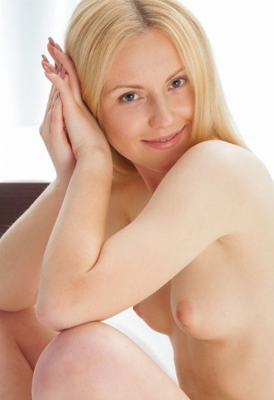 @@ Hot Girl Looking For Quick Casual Sex @@