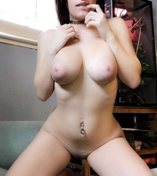~(:Younger sexy asian girl :)~(: Ready for heard fuck :)~