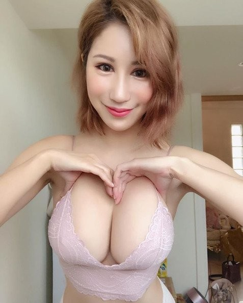 ✅Young Skiny Asian Girls✅💯% Real ✅❤️G.F.E.❤️✅SO ╠╣ot✅✅Body-2-Body & NuRu over U