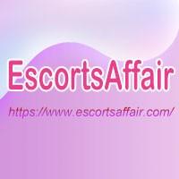 Toronto Escorts - Female Escorts - EscortsAffair