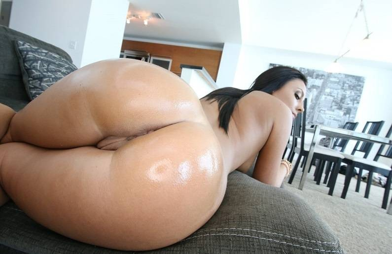 ✖️◀(✖️▶BIG BOOBS NICE ASS ▓🔞💰🔞▓ ANAL 69 & ORAL SPEACIAL SEXY▓🎍💚🎍▓ LOOKI