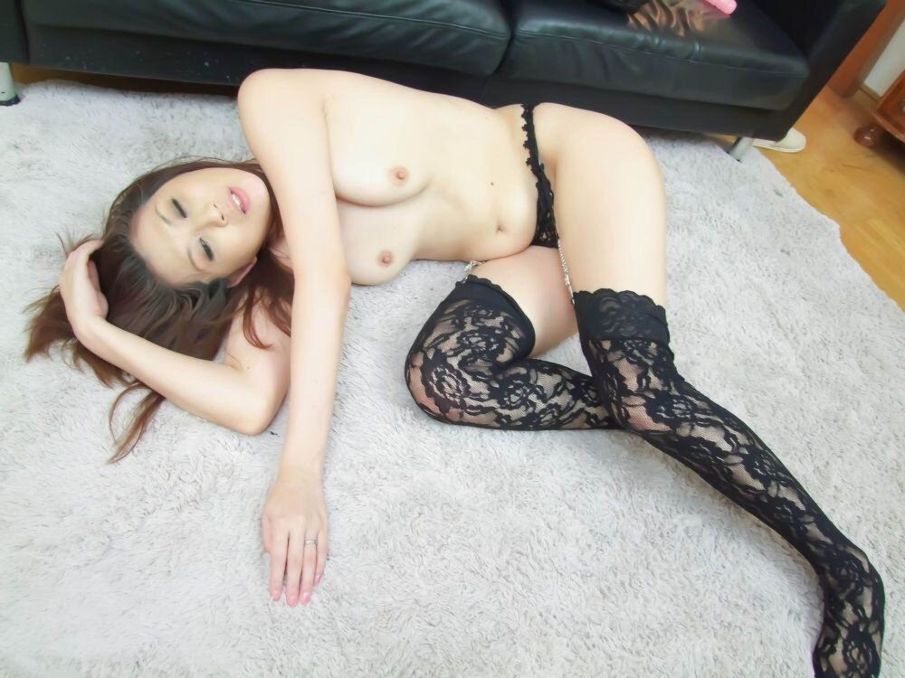Oral and Kiss.💘⎛ Doggy style.💘⎛ sitting on your face💘Sunnyvale