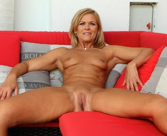 🔆🔆🔆 56Yrs Old Married🔆MOM🔆Totally Free Sex 🔆🔆🔆