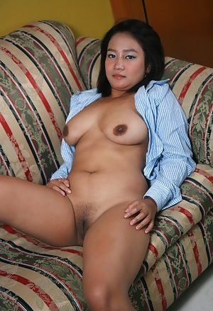 "�Asian Special Nuru-Penis Massage Girl"" Come Any time""�{Fuck Your own Style}�"