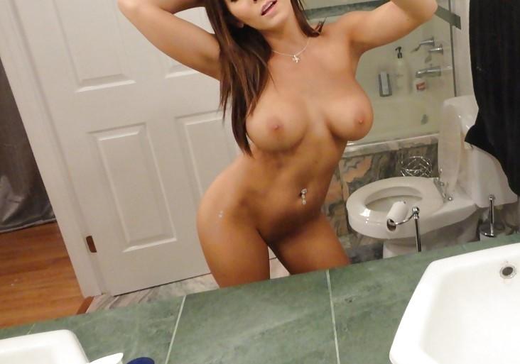 ❤️…!!…I Love To Fuck ❤️…!!…ameliarose3218@gmail.com