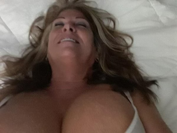 💝Divorced BBW Woman ♻⎛⫷🌀⫸⎞ ♻ Looking FoR 46\Yr PUSSY🍌