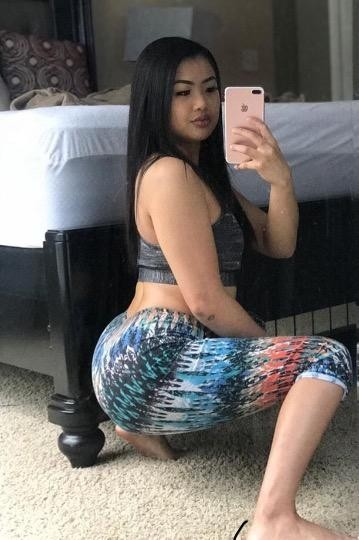 🍀➹⁀ 🥪‿➹🍀****?? Asian 27 y Old Hot Girl ??*****??🍀➹⁀ 🥪‿➹🍀