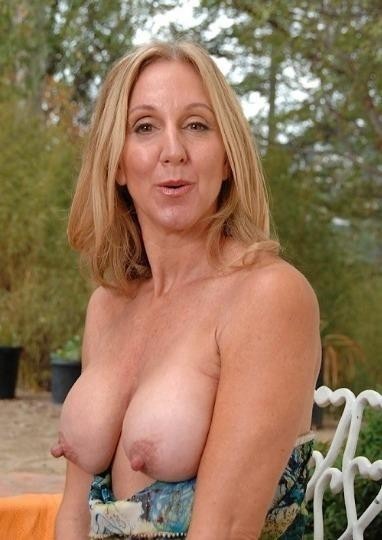 40 Years Older……… Looking For Pussy Eater