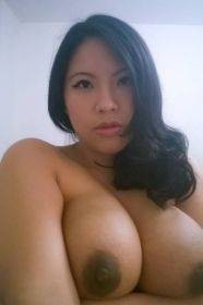 !!!!╲\ |/╱Ok 34~~ASIAN Sexy 👄MOM👄___NURU___(Massage)👄╲\ |/╱!!!!