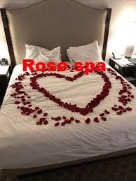 💐 🌸 Rose Spa 🔴 🔵 PROFESSIONAL Therapist 🔴 🔵BODY MASSAGE 👱👱 Virgin Availa