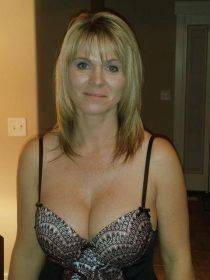 ⎞⎛🍯 48 Yrs Old Married🔆MOM🔆Totally Free S.ex🍯⎞⎛