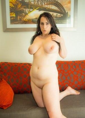 ╲\ |/╱ 26 Years Old?Unmarried Bjj Mom Needs Fucker??No money?╲\ |/╱