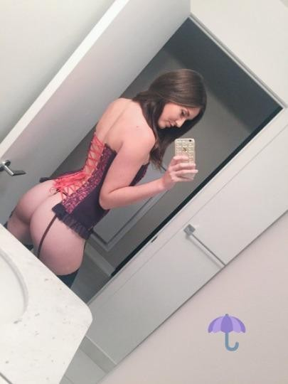 💟  💟 Hungry Pussy Needs Hard Fucker Man {Sex Your Own Style}💟  💟