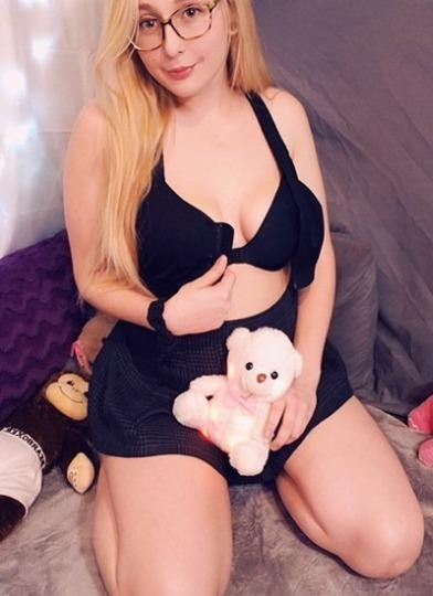 💞💞💞💞First Time Sex AD This Site══▶Enjoy Full Night💞💞💞💞