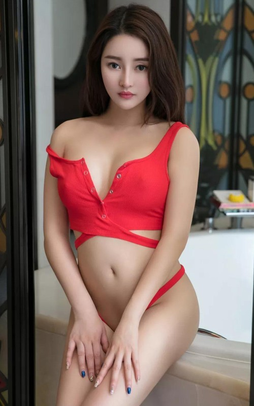 ▐▐ ASIAN▐▐▐ OUTCAll & INCALL▐▐▐▐ HIGH CLASS▐▐ BEST SERVICE▐▐▐▐
