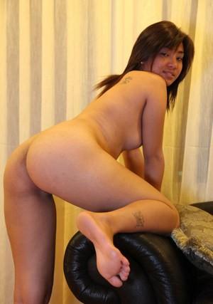 🔷🛍🔷Asian Sexy Soft  Pussy Horny Hotel Girl Nuru And Penis massege🔷🛍🔷