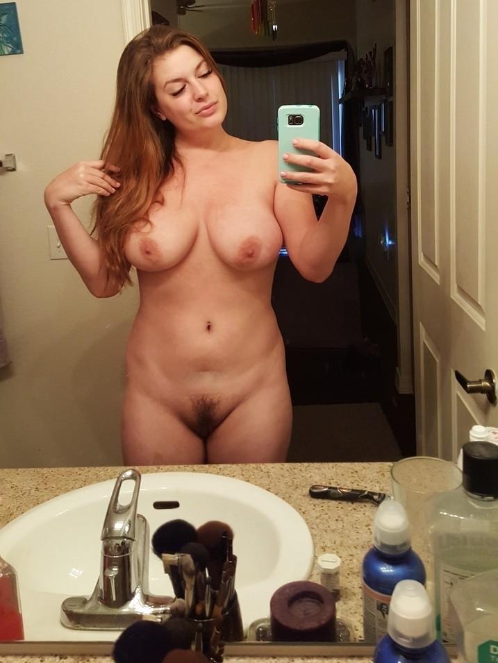 💋🍆💋 41 Years Older Divorced💚Mom💚Horny For Fuck Need Hard Fucker 💋🍆💋 Post