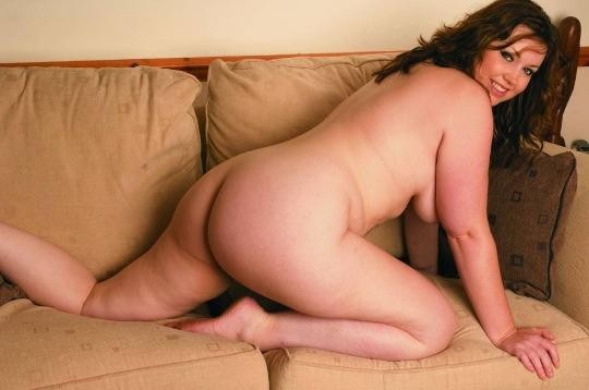❤💋👨45 years Divorced Mom...Come Play Right now ❤💋 Totally free 👩💋❤✔️