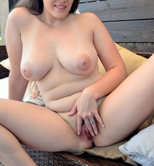 🌺🌹🌺 45 Years Old Married🌹MOM🌹Totally Free Sex🌺🌹🌺