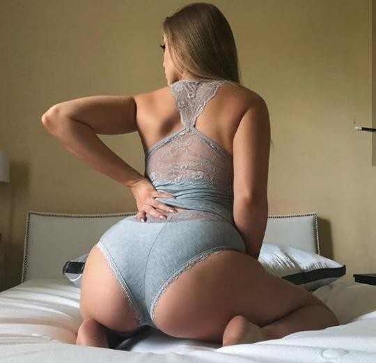 💋💋 No money Free 💚Play With Boobs 💚Let's Play💋💋Booking Now👰