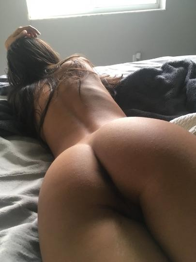 ◢◤🔰◥◣BBJ✅100% Real Pic✅Available Now!!!! Waiting💟 For Your💄 Hookup BBJ◢◤🔰◥◣
