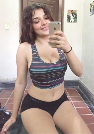 💖💖Home Alone Hot Sexy Ebony Goddess💖💖CLEAN PUSSY👅️ANY TIME ANY STYLE