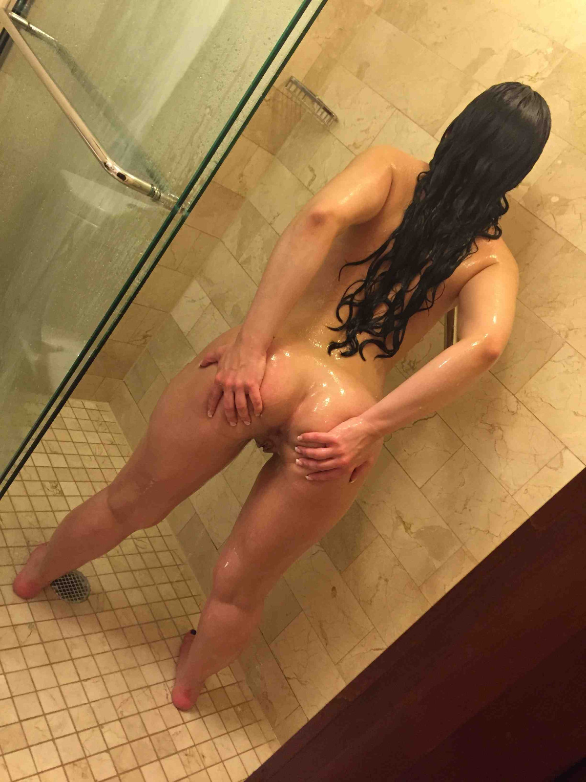 😍★★=best girl ❤❤ arrived today ❤=❤=❤=❤ vip services ❤😍6104269120 - 23