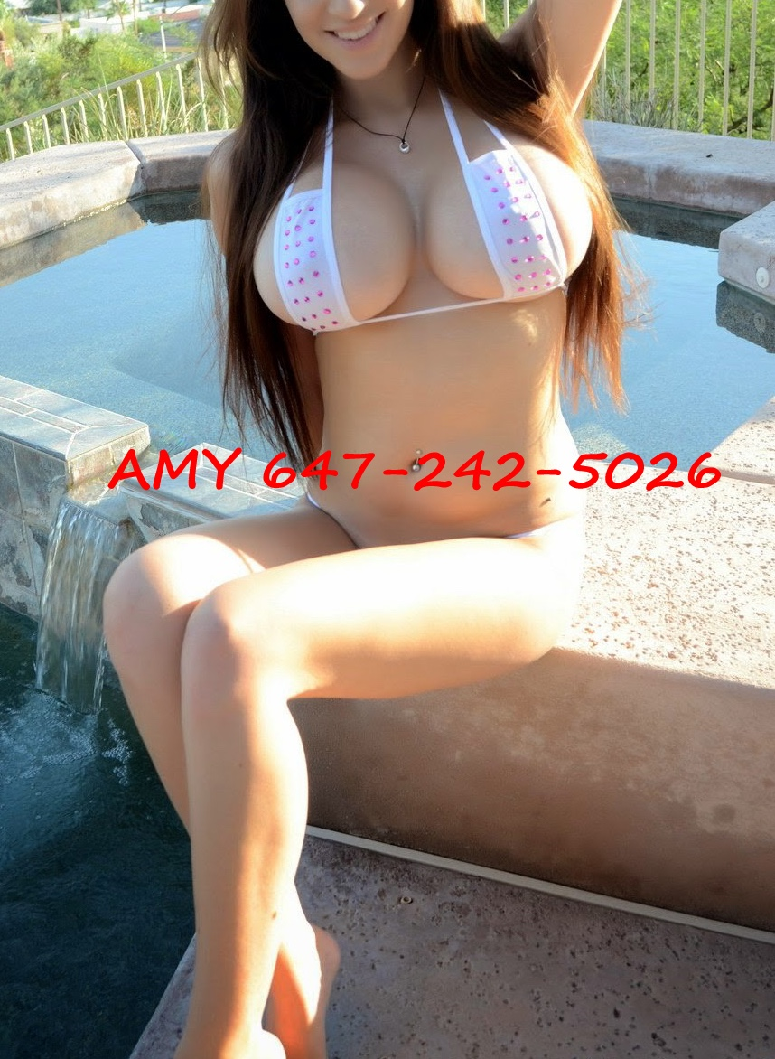 OUTCALL ❤️❤️❤️ BUSTY ASIAN PARTY BABE ❤️❤️❤️ TIGHT SLIM AND SEXY